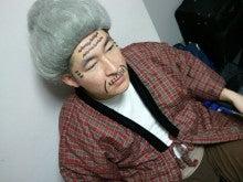 イー☆ちゃん(マリア)オフィシャルブログ 「大好き日本」 Powered by Ameba-2011-11-17 19.08.42.jpg2011-11-17 19.08.42.jpg