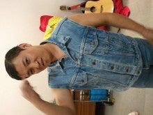 イー☆ちゃん(マリア)オフィシャルブログ 「大好き日本」 Powered by Ameba-2011-11-17 19.56.10.jpg2011-11-17 19.56.10.jpg