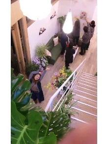 AVANのブログ-111117_2006~010001.jpg