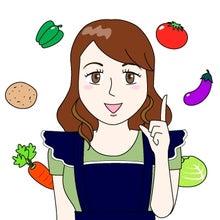 自宅お料理教室開業のお悩み解決