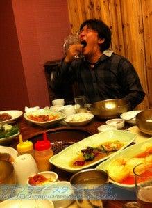 $ファンタシースターシリーズ公式ブログ-kimu