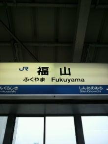 気まぐれスロ日記-P1000894.jpg