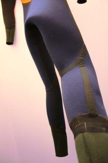 ボディボードスクール&ショップ【サンタートル湘南茅ケ崎】平林政夫