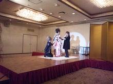 miyu1960さんのブログ-DSC_1165.JPG