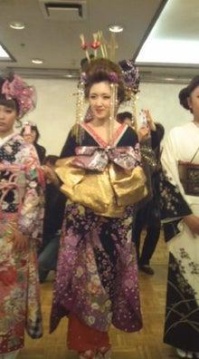 miyu1960さんのブログ-111114_2047~01.jpg