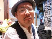 イー☆ちゃん(マリア)オフィシャルブログ 「大好き日本」 Powered by Ameba-2011-11-12 00.37.50.jpg2011-11-12 00.37.50.jpg