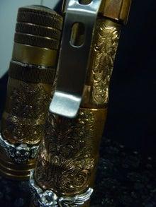 bijoux qui brille T02200293_0480064011618894540