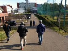 札幌大学|X-Sports研究会|X'Sのブログ