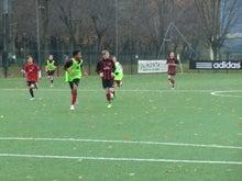 欧州サッカークラブとの仕事を語るブログ-henry5