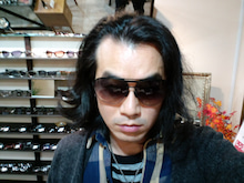 下北沢のめがね屋 『北沢めがね工房』BLOG-CA3C01180002.jpg