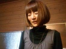 イー☆ちゃん(マリア)オフィシャルブログ 「大好き日本」 Powered by Ameba-2011-11-18 19.14.33.jpg2011-11-18 19.14.33.jpg
