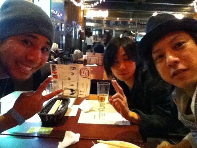 ギタリスト takohの音楽日記とか あと写真とか -__.JPG