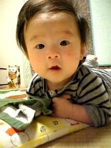 Yonghua de yinyue ~ 一期一歌/歌・二胡+α ~-111101_171232.jpg