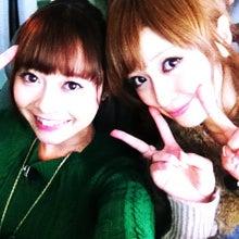 新部宏美オフィシャルブログ「Hiromi Niibe's blog」Powered by Ameba-ipodfile.jpg
