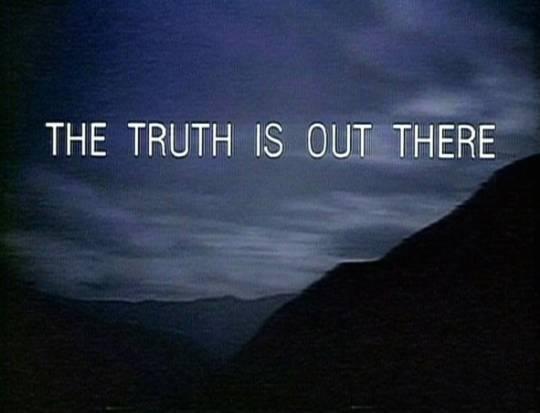 人格転移が起きた        (体験報告 / 日々の出来事) -truth