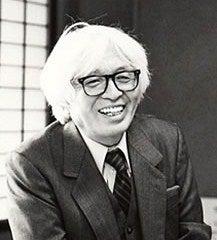 ウォームハート 葬儀屋ナベちゃんの徒然草-司馬遼太郎