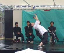 ぱさーじゅブログ-11/11/19 ぷーさん