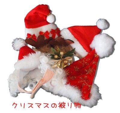 ★イケポメパラダイス★-x1