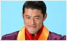 歌舞伎町ホストクラブ ALL 2部:街道カイトの『ホスト街道を豪快に突き進む男』-image0018.jpg