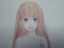 るりブロ-SH3E0115.jpg