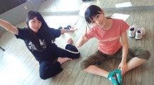 $小倉唯オフィシャルブログ「ゆいゆい日記!!(はぴすた会長日記)」powered by Ameba