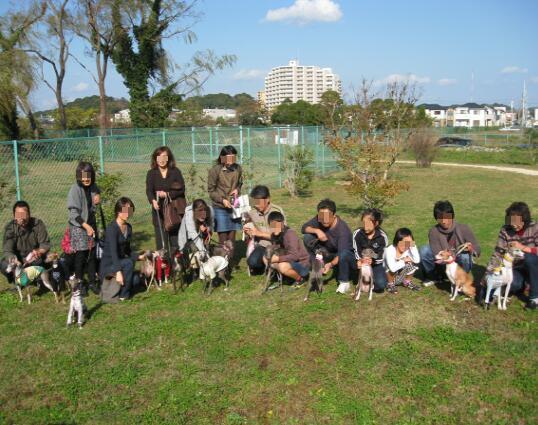 inubakaのブログ-集合写真1