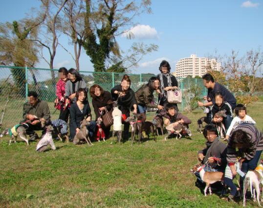 inubakaのブログ-集合写真2
