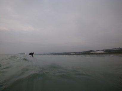 東京発~手ぶらで誰でも1からサーフィン!キィオラ サーフスクール&アドベンチャー ブログ-EC20111121000143.jpeg