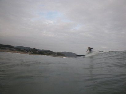 東京発~手ぶらで誰でも1からサーフィン!キィオラ サーフスクール&アドベンチャー ブログ-EC20111121000121.jpeg