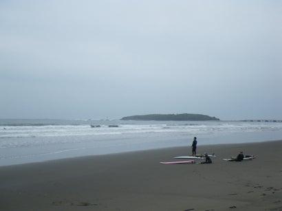東京発~手ぶらで誰でも1からサーフィン!キィオラ サーフスクール&アドベンチャー ブログ-EC20111120235937.jpeg