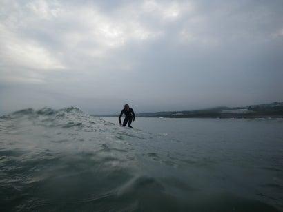 東京発~手ぶらで誰でも1からサーフィン!キィオラ サーフスクール&アドベンチャー ブログ-EC20111121000047.jpeg