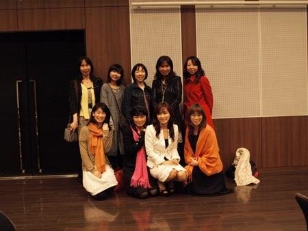 美人になる方法-名古屋5