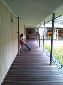 誂える・設える・拵える-住まい創り-伊丹十三記念館/松山コメント