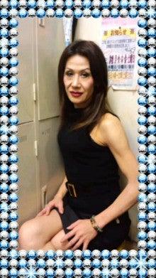 オデヲンオフィシャルブログ「アタシはオデヲン!女装は本能!」Powered by Ameba-111115_0044~1300010001.jpg