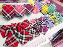 $制服系アイテム専門ブランド「LucyPop(ルーシーポップ)」のスタッフ・ブログ