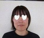 ヨガ&足もみピース☆よりこの気ままな日記