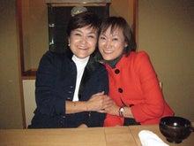 山口佐貴子公式ブログ~幸せの種をまくヒント♪人生にスイッチ!~