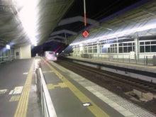 Road to SAROMAN BLUE-TS3V0158.jpg