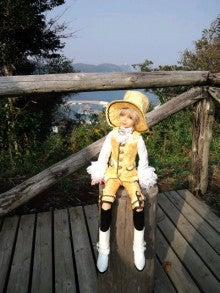 RI-2☆のブログ