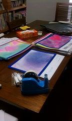 「switch colors / てと色彩工房」 kaoruのブログ