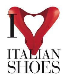 $「靴」 ワールド フットウェア ギャラリー  日高 竜介のブログ