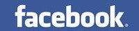 音速ライン公式facebook