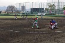 $東京バンバータ クマモトカントクのblog  「色気より球気」