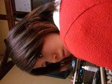 イー☆ちゃん(マリア)オフィシャルブログ 「大好き日本」 Powered by Ameba-2011-11-22 21.10.04.jpg2011-11-22 21.10.04.jpg