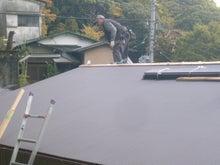 あなたの街のでんきやさんで太陽光・オール電化ブログ!!