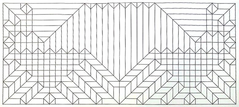 すべての折り紙 折り紙 ヘリコプター 折り方 : 教えてくれた方は「レベルが★ ...