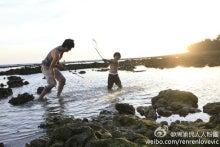 仔仔日記。~台湾娯楽百分百~