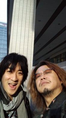 サザナミケンタロウ オフィシャルブログ「漣研太郎のNO MUSIC、NO NAME!」Powered by アメブロ-111122_1427~01.jpg