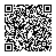 AYUSE KOZUE オフィシャルブログ Powered by Ameba