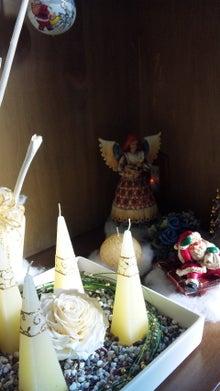 オカメインコのももちゃんと花教室と旅日記-111123_083635.jpg